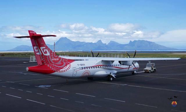 ATR_72-600_Air_Tahiti_livree_tatouage_2