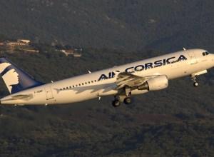 Air_Corsica_Airbus_A320_F-HDMF