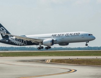 Air_New_Zealand_Boeing_787-9