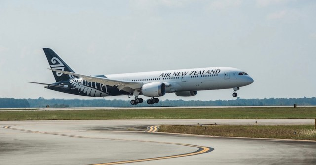Air_New_Zealand_Boeing_787-9