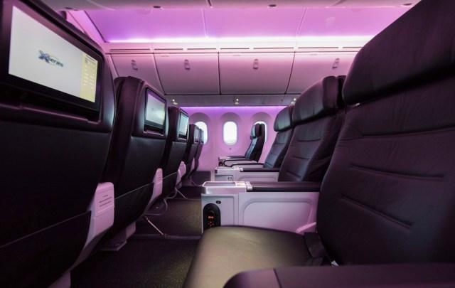 Air_New_Zealand_Premium_Economy_Boeing_787-9_2