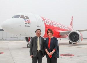 Airbus_A320neo-delivery-AirAisia-Tianjin