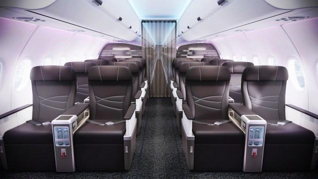 Airbus_A321neo_Hawaiian_Affaires_1