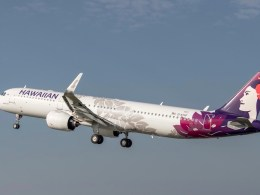 Airbus_A321neo_Hawaiian_Airlines