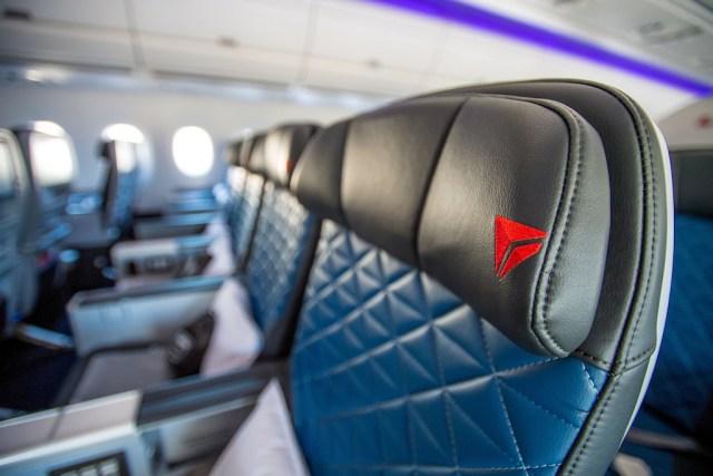 Airbus_A350_Delta_Premium