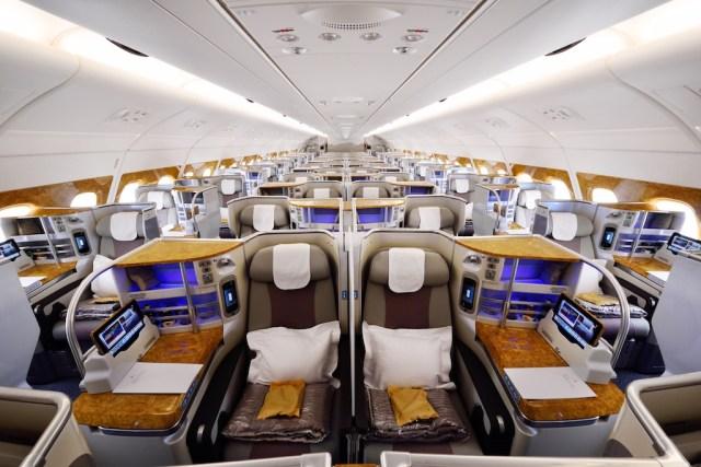 Airbus_A380_Emirates_classe_affaires
