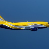 Boeing_737-300_ASL_Airlines_France