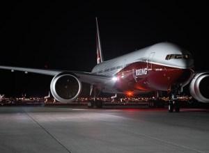 Boeing_777X