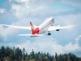Boeing_787-8_Air_India_2