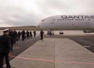 Boeing_787-9_Qantas_livraison