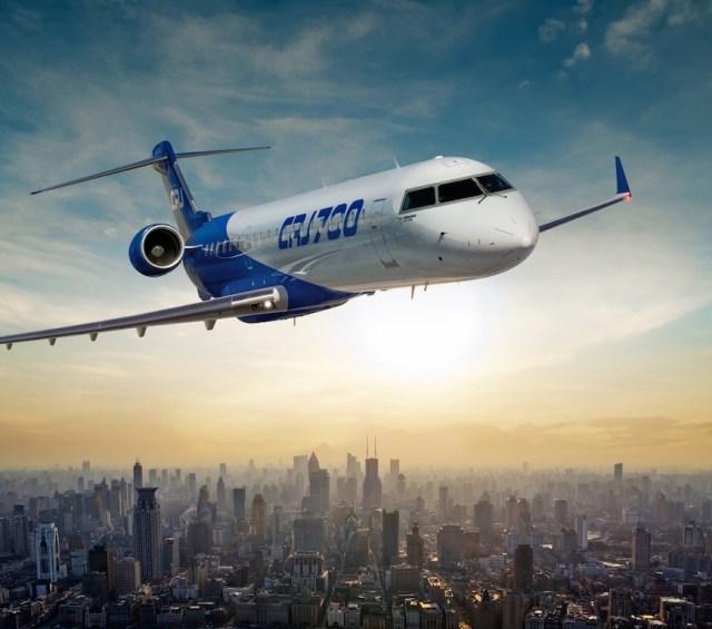 Bombardier_CRJ700