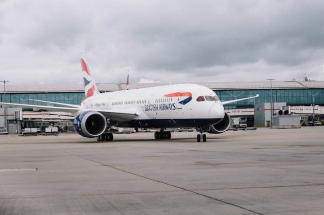 Boeing_787-8_British_Airways