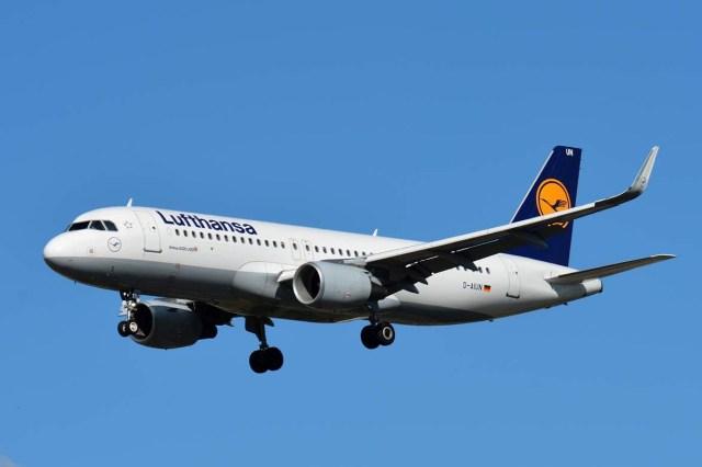 Airbus_A320-200_Lufthansa