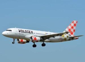 Airbus_A319-100_Volotea