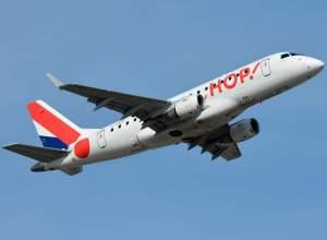 Embraer_170_HOP_Air_France_F-HBXF