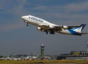 Boeing_747_F-HSUN_Corsair_aeroport_Paris-Orly