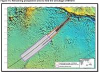 MH370_zone_25000_KM2_restant_a_explorer