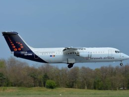 Avro_RJ_100_Brussels_Airlines