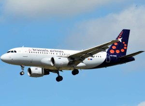 Airbus_A319_Brussels_Airlines