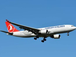 Airbus_A330-200_Turkish_Airlines