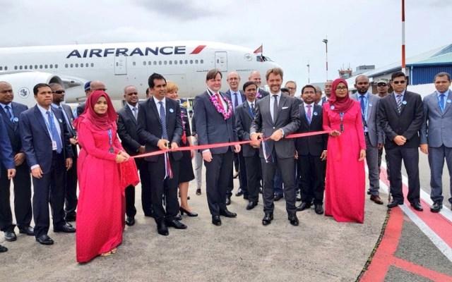 Air_France_Maldives