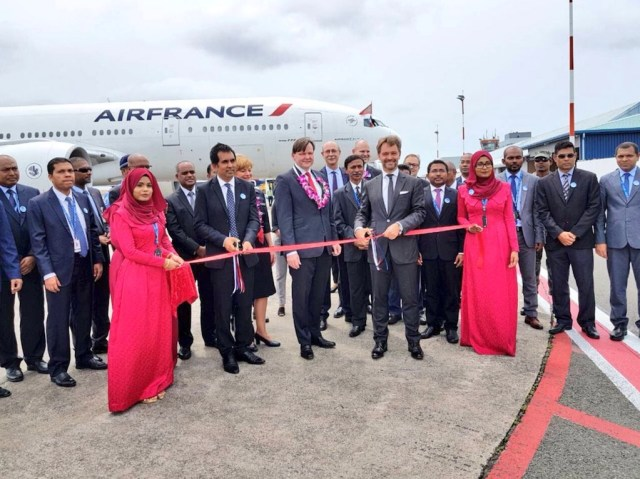 Air_France_Maldives