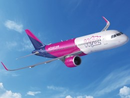 Airbus_A320neo_Wizz_air