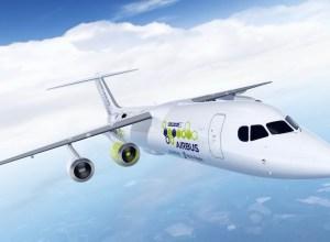 Airbus_e-FanX-3D-graphic