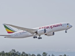 Boeing-787-8_Ethiopian