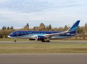 Boeing_787-8_Azerbaijan_Airlines