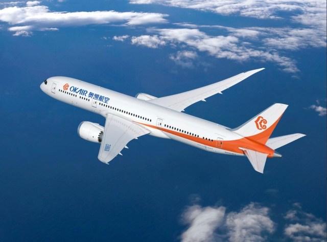 Boeing_787-9_Okay_Airways
