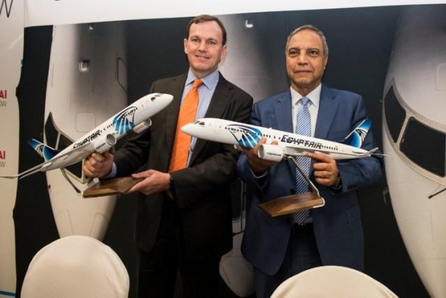 Bombardier_CS300_EgyptAir_2