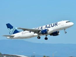 Airbus_A320_Aigle_Azur