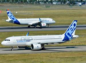 Airbus_A320neo_Toulouse