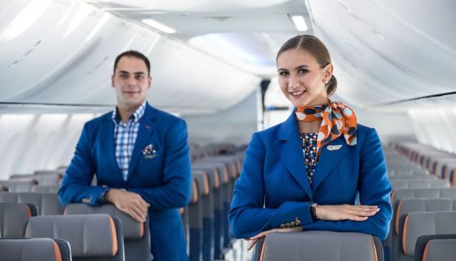 Flydubai_Boeing_737_MAX