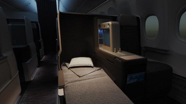 flydubai_737_MAX_8_classe_Affaires