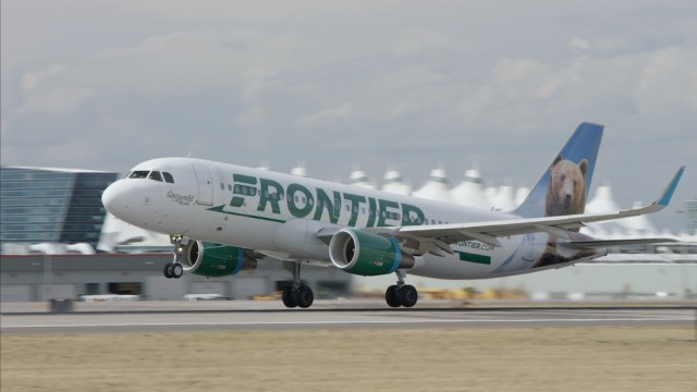Frontier_Airlines_Airbus