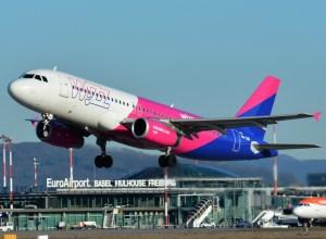 Airbus_A320-200_Wizz_Air_BSL