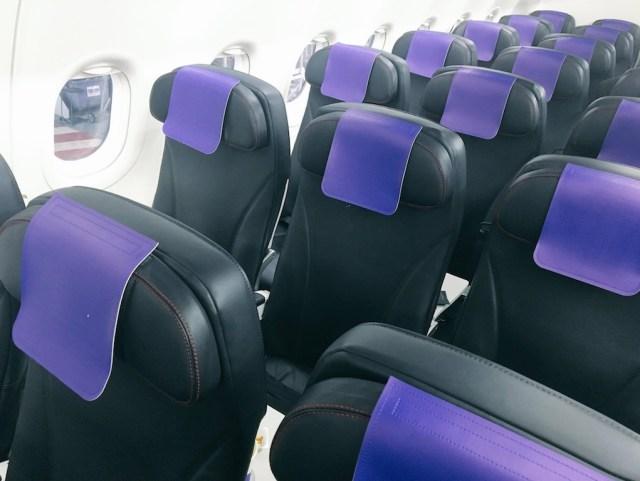 Joon_Airbus_A320