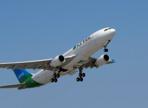 Airbus_A330-200_LEVEL