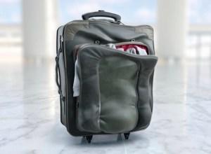 Paris_aeroport_bagage_abandonne_2