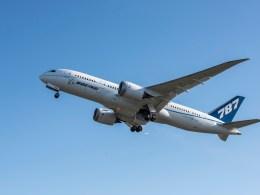 Rolls-Royce_Trent_1000_TEN_Boeing_787