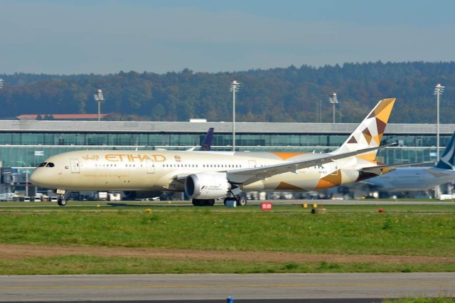 Boeing_787-9_Etihad