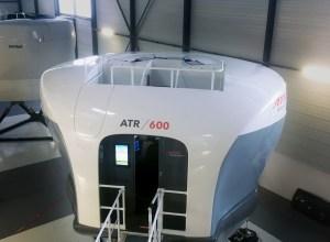 ATR-600-FFS-Paris