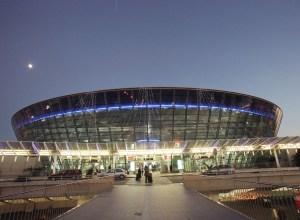 Aéroport-Nice-Côte-d-Azur