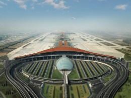 Aeroport_Pekin-Capitale
