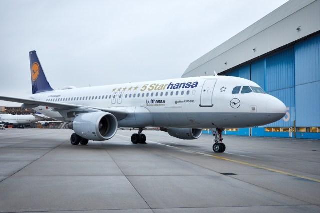 Airbus_A320_Lufthansa_cinq_étoiles_Skytrax
