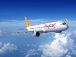 Airbus_A321neo_ACF-CFM_Pegasus_Airlines