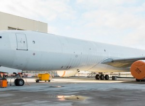Airbus_A330-300P2F