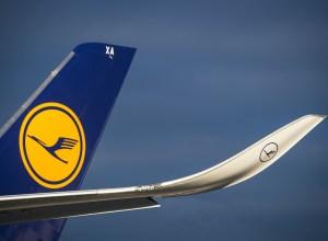 Airbus_A350-900_Lufthansa_detail